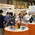 Renishaw at TCT Show 2015