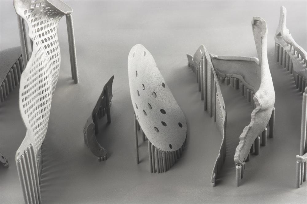 3d printed medical implants 15