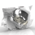 Orbital Floor image 50 X 50px