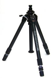 Universal tripod base ML10