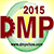 DMP2015标识