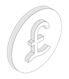 Shareholder returns icon (2016)
