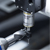 MP250 strain gauge probing system used on grinding machines