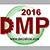 DMP 2016标识