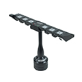 SCR200 stylus changing rack