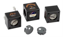 Linear optics kit