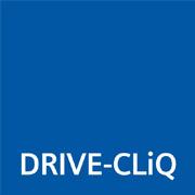 DRIVE-CLiQ logo