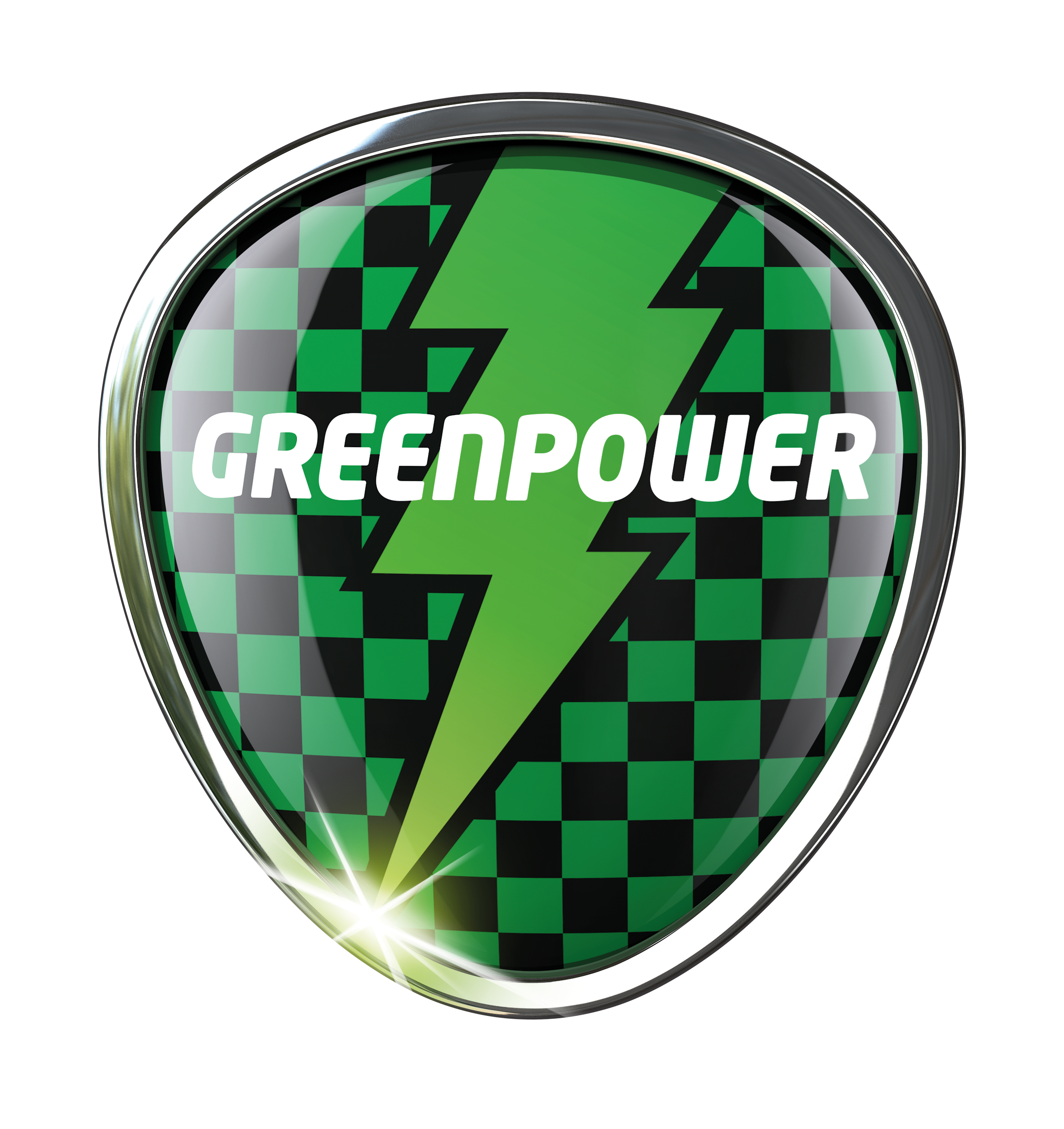 Educational article:  Educational article:  Greenpower logo