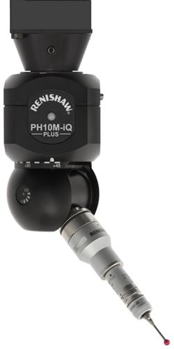 PH10M-iQ PLUS