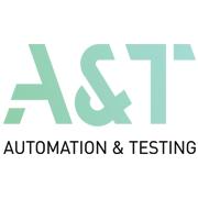 logo A&T