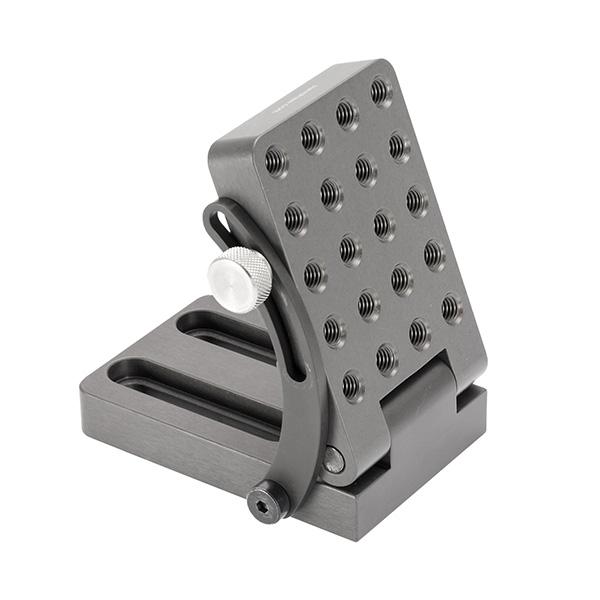 Adjustable Angle Plate : Product r pca  mm