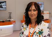 Jenny Latalese, Trade Control Officer, Renishaw