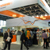 Renishaw at formnext 2015
