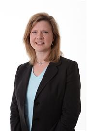 Carol Chesney - Non-executive director