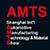 AMTS标识