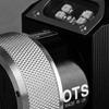 OTS closeup