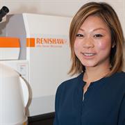 Dr Katherine Lau