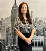 Rachel Ball, Leisure Travel Consultant, WTL