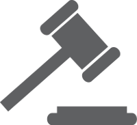 Gavel (First patent case fought jointly with Rolls-Royce