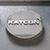 Katcon - equipo de impresión en 3D