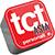 TCT标识