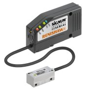 Si-FN for FANUC serial interface