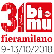 Logo BI-MU