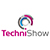 Renishaw op TechniShow 2016