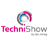 Technishow 2018 exhibition logo