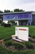 Renishaw USA: Hoffman Estates