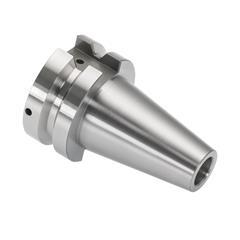 M-4071-0049 - Taper shank: shank specification BT-1982, taper ISO 30 [1]