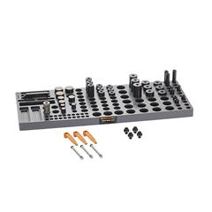 R-FSC-MCA-8 - M8 CMM and Equator™ magnetic and clamping kit A [1]