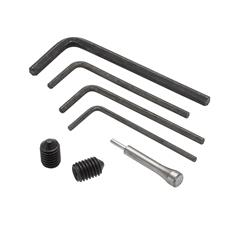 A-4038-0304 - Renishaw tool kit for the RMP60 and OMP60 [1]