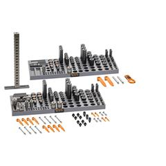 R-FSC-MCC-8 - M8 CMM magnetic and clamping kit C [1]
