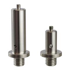A-9936-0617 - Base pin kit [1]
