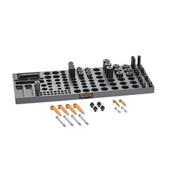R-FSC-CA-8 - M8 CMM and Equator™ clamping kit A [1]