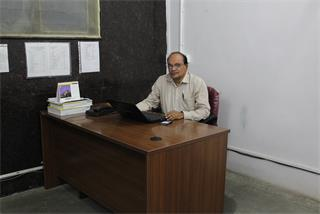 Vasantha Case study: Mr R. V. Rao, General Manager of Vasantha Tool Crafts Pvt. Ltd.