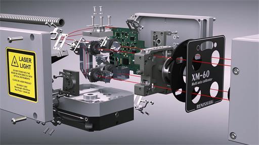 Inkast milosevic laser bocker i fel ordning