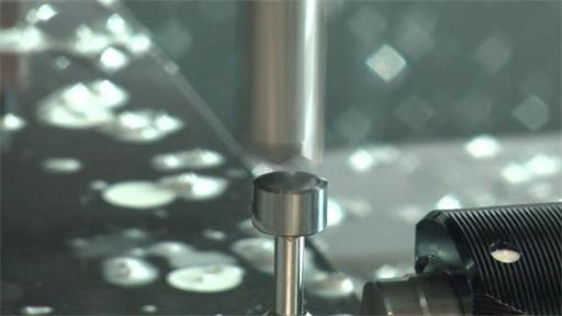 Benefits Of Automated Tool Setting